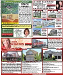 Real Estate, page R10