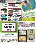 Real EstateReal Estate, page R07