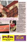 Sideroads, page SR09