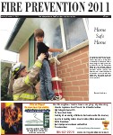 Fire Prevention, page FP01