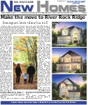 New Homes, page NH01
