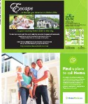 New Homes, page NH02