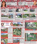 Real Estate, page R04