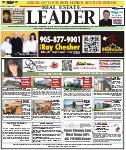 Real EstateReal Estate, page R01