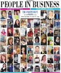 People in Business, page PROFILES01