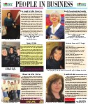 People in Business, page PROFILES02
