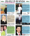 People in Business, page PROFILES04