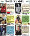 People in Business, page PROFILES05