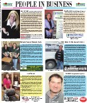 People in Business, page PROFILES06