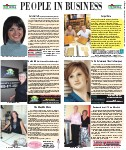 People in Business, page PROFILES07