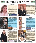 People in Business, page PROFILES09