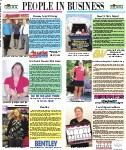 People in Business, page PROFILES10