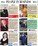 People in Business, page PROFILES11