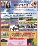 Real Estate, page R03