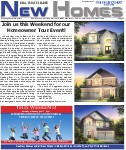 New Homes, page RNH01