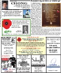 Remembrance Day, page REMEMB04