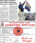 Remembrance Day, page REMEMB05