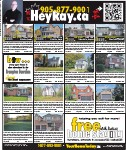 Real Estate, page R06