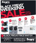 Black Friday Specials, page BF04
