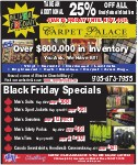 Black Friday Specials, page BF05