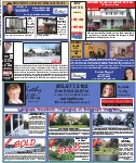 Real Estate, page R08