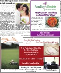 Brides, page BR7