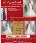Brides, page BR8