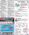 Scoreboard, page SC7