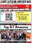 Johnson Associates, page RJ01