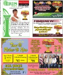 Readers' Choice, page RC12