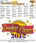 Readers' Choice, page RC27