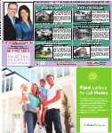 New Homes, page RNH04