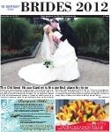 Brides, page BR1