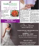 Brides, page BR2