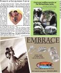 Brides, page BR3