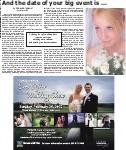 Brides, page BR4