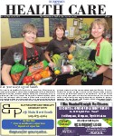 Health Care, page HC1