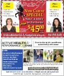 Health Care, page HC4