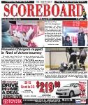 Scoreboard, page SC1