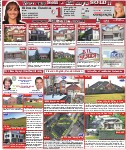 vReal Estate, page R04