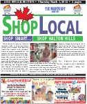Shop Local, page SL1