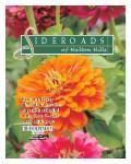 Sideroads, page SR1