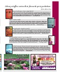 Sideroads, page SR41