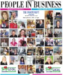 People in Business, page PB1