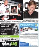 Hockey Heritage, page HH3