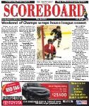 Scoreboard, page Score1