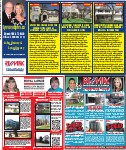 Real Estate, page RE2