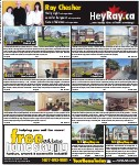 Real Estate, page RE6