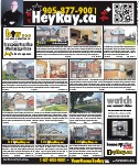 Real Estate, page RE7