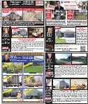 Real Estate, page RE8